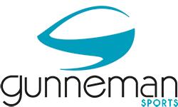 Gunneman